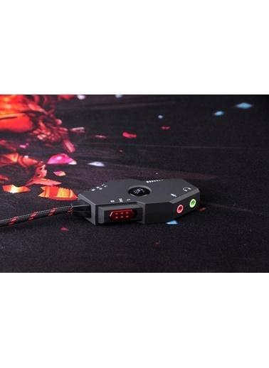 Bloody G480 Radar360 Tone Controller Siyah